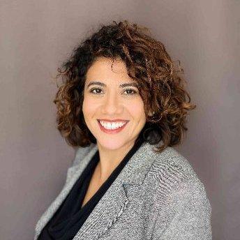 Rebecca Gonzales   Bridge Partners Consulting