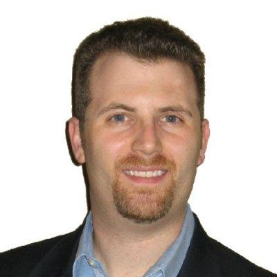 Marc Nathan   Miller Egan Molter & Nelson, LLP