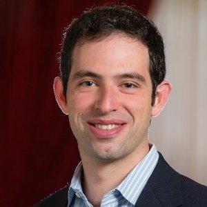 Aaron Perman   S3 Ventures