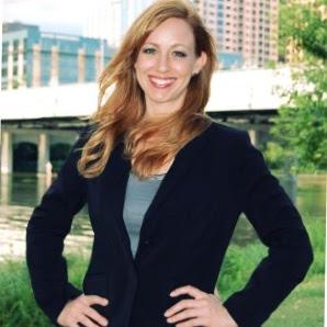 Jennifer Gooding   Prime PR