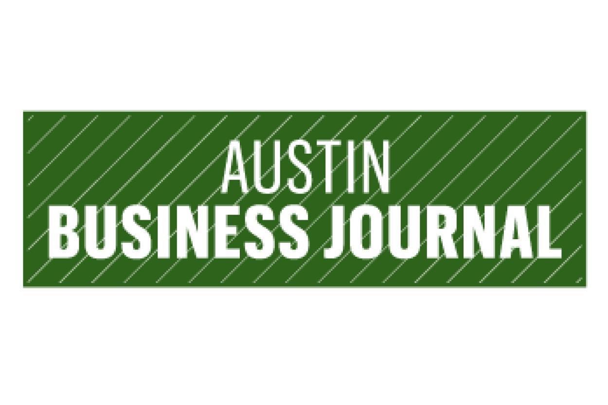 <a href=http://bit.ly/2r8w6eL target=_blank>Journal Profile: Dana Callender strives<br>to bring diversity to Austin startup scene<br>05/11/2017</a>