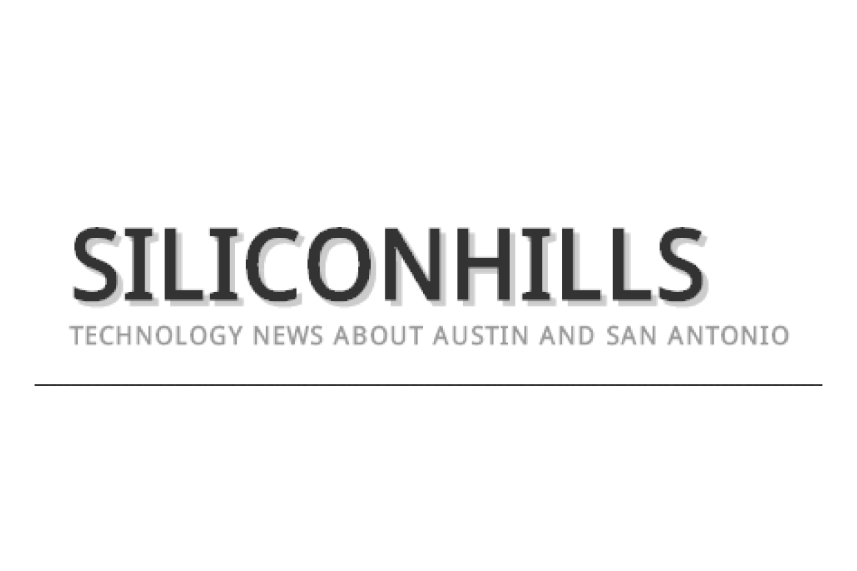 <a href=http://bit.ly/2hxMG4K target=_blank>DivInc Seeks to Make Austin the Most<br>Diverse Startup Ecosystem in the<br>Country<br>12/09/2016</a>