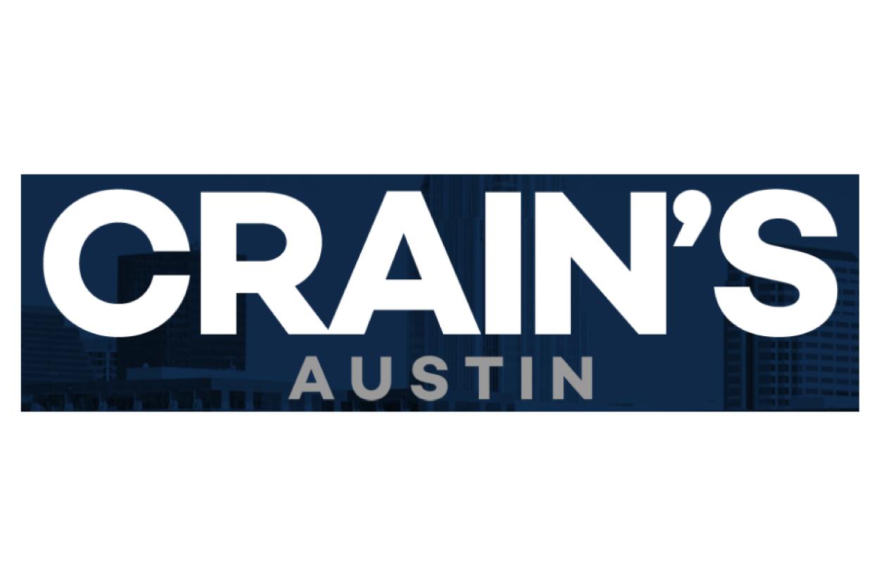 <a href=http://austin.crains.com/article/news/divinc-aims-increase-diversity-austin-tech-scene target=_blank>DivInc aims to increase diversity in Austin<br>tech scene<br>09/15/2016</a>