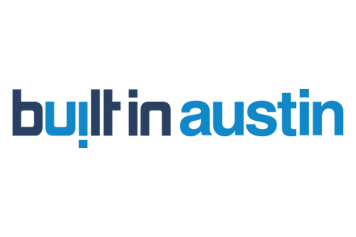 <a href=http://www.builtinaustin.com/2016/09/08/pre-accelerator-program-launches target=_blank>This pre-accelerator program hopes to<br>diversify the Austin tech scene<br>09/09/2016</a>