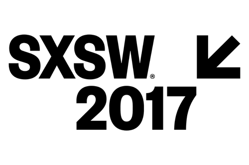 """<a href=https://www.sxsw.com/festivals/interactive/ target=_blank> <span style=""""font-weight: bold;"""">SXSW Interactive</span><br>Divinc invited to attend<br>3/10-14/2017</a>"""