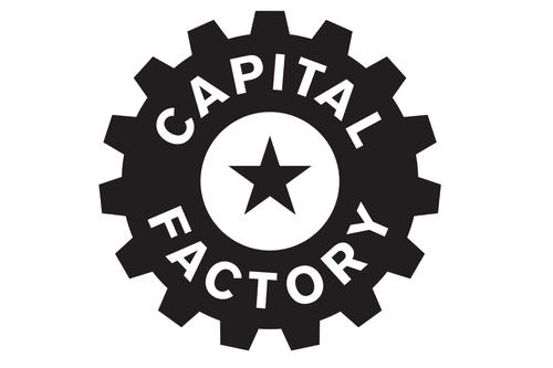 """<a href=https://capitalfactory.com/event/engaging-diversity/ target=_blank> <span style=""""font-weight: bold;"""">Diversity Panel</span><br>Panelist<br>12/14/2016</a>"""