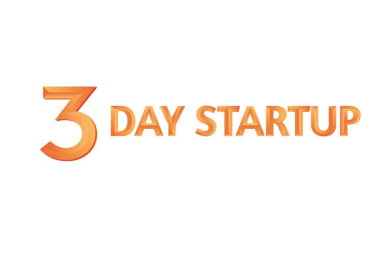 "<span style=""font-weight: bold;"">3 Day Startup UT Austin</span><br>Speaker<br>11/14/2016"