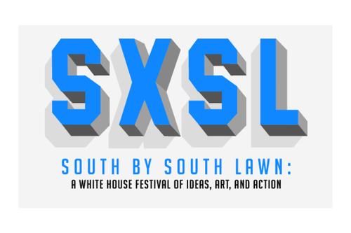 """<a href=https://www.sxsw.com/sxsl/ target=_blank> <span style=""""font-weight: bold;"""">SXSL (White House)</span><br>DivInc invited to attend<br>10/3/2016</a>"""