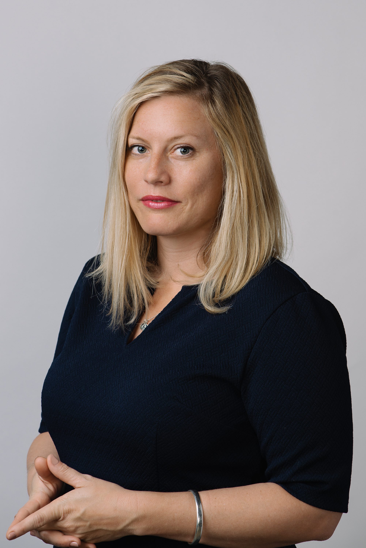Laurie Felker Jones -  Juice Box Hero    Finally, an Easier Way to Find Child Care