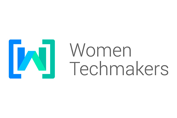 """<a href=https://www.womentechmakers.com/ target=_blank><span style=""""font-weight: bold;"""">Google's IWD</span><br>Speaker on Panel <br>Empowered Women, Empower Women<br>3/15/2018</a>"""
