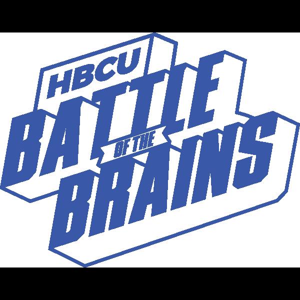 """<a href=https://hbcubattleofthebrains.com target=_blank><span style=""""font-weight: bold;"""">HBCU Battle of the Brains</span><br>Partner<br>3/11/2018</a>"""