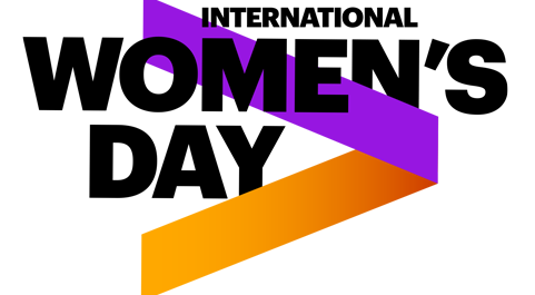 """<span style=""""font-weight: bold;"""">Accenture IWD 2018</span><br>Speaker<br>3/2/2018</a>"""