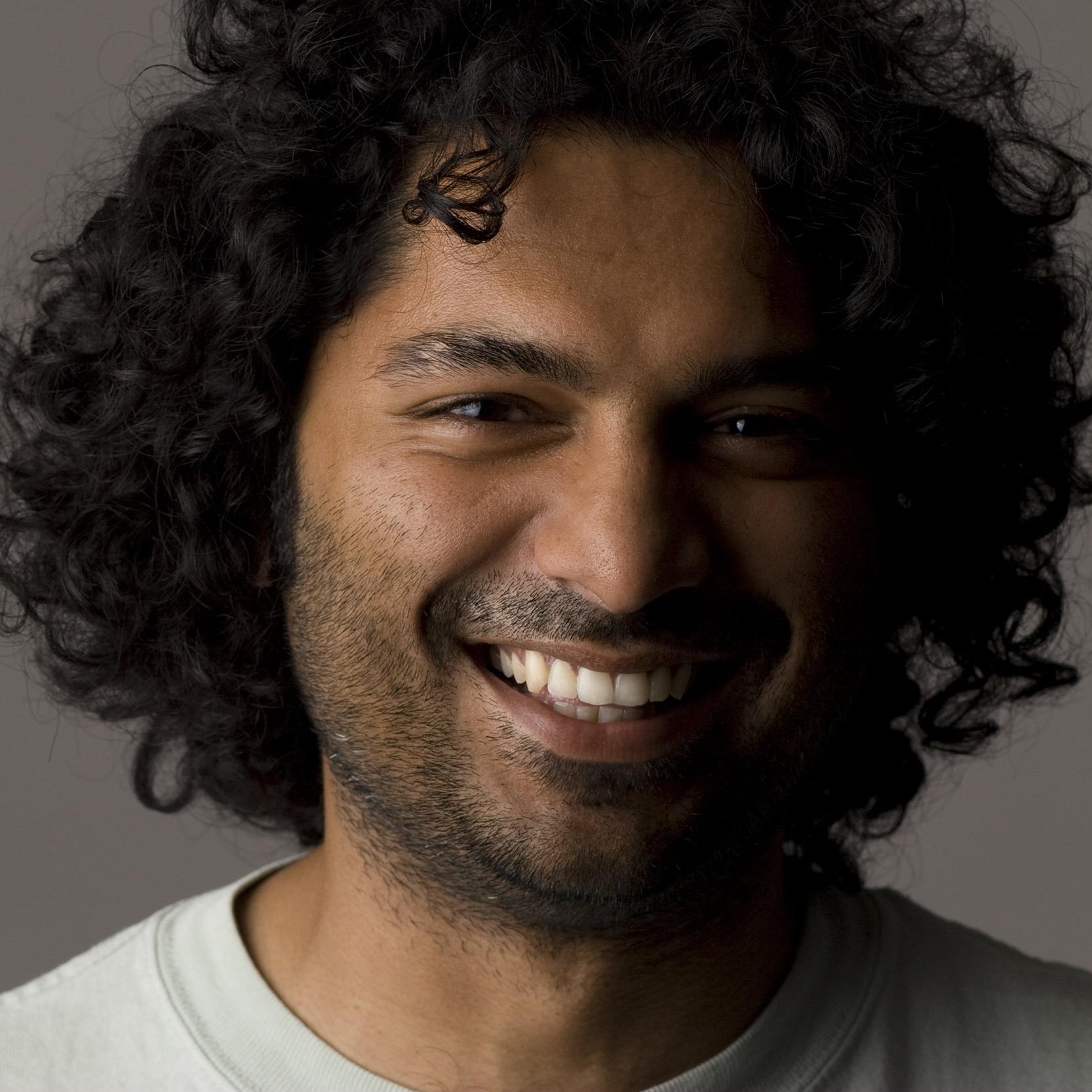 Bijoy Goswami   ATX Equation
