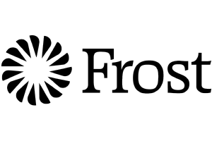 Frost-logo-01.png