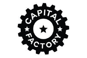 Capital-Factory-logo-01.png