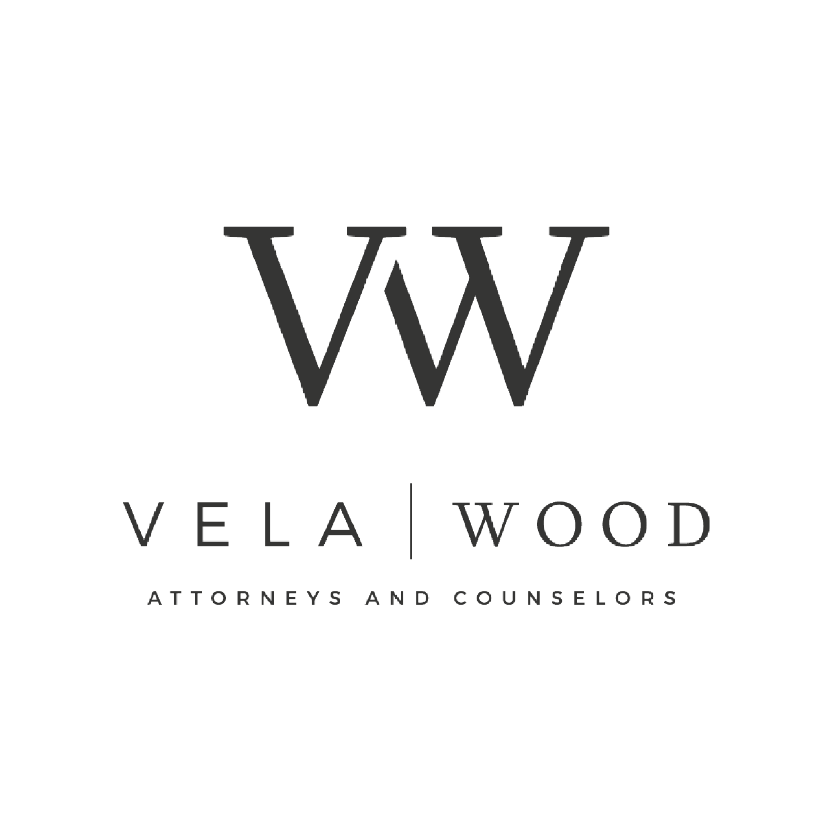 Vela_Wood_SQ-01.png