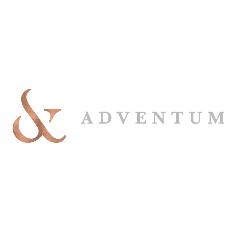 Adventum_sq-01.png