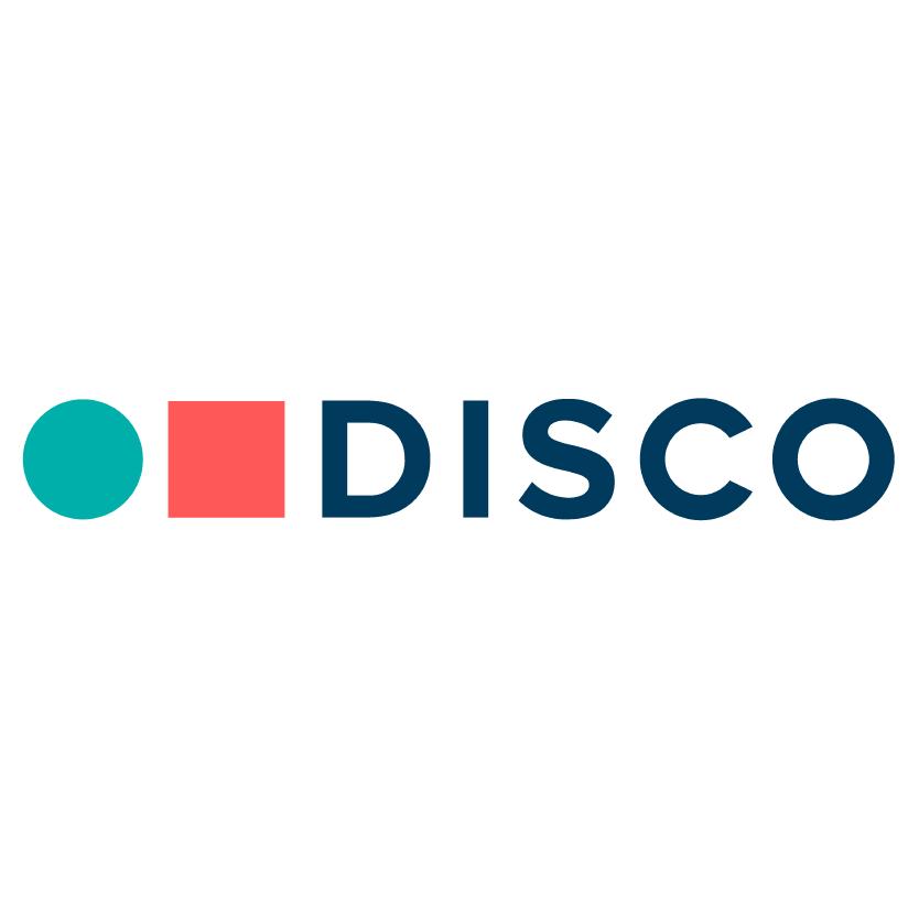 DISCO_SQ-01.png