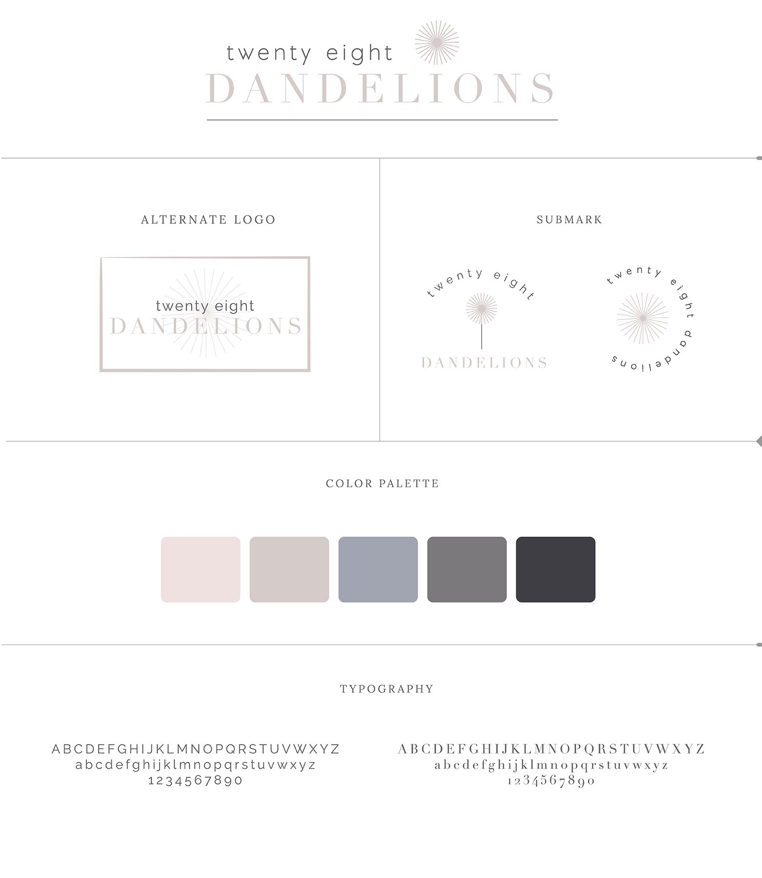 28 Dandelions.png