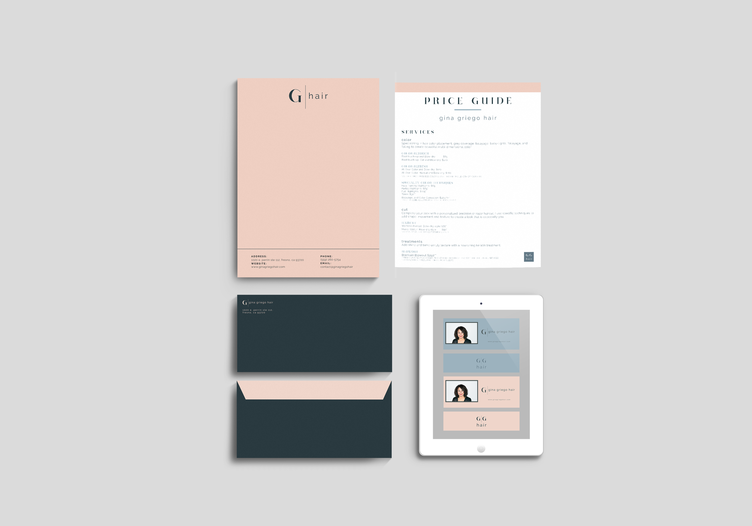 Letterhead Envelope Price Guide Banners.png