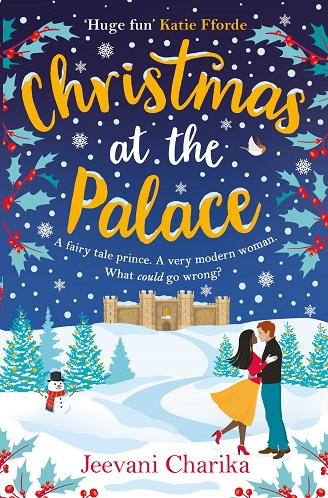 Christmas at the Palace cover smaller.jpg