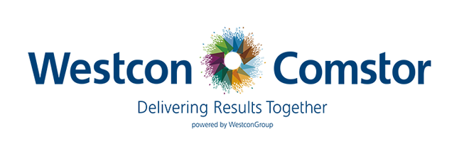 Westcon-Comstor logo.png