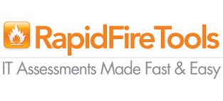 RapidFire Tools.png