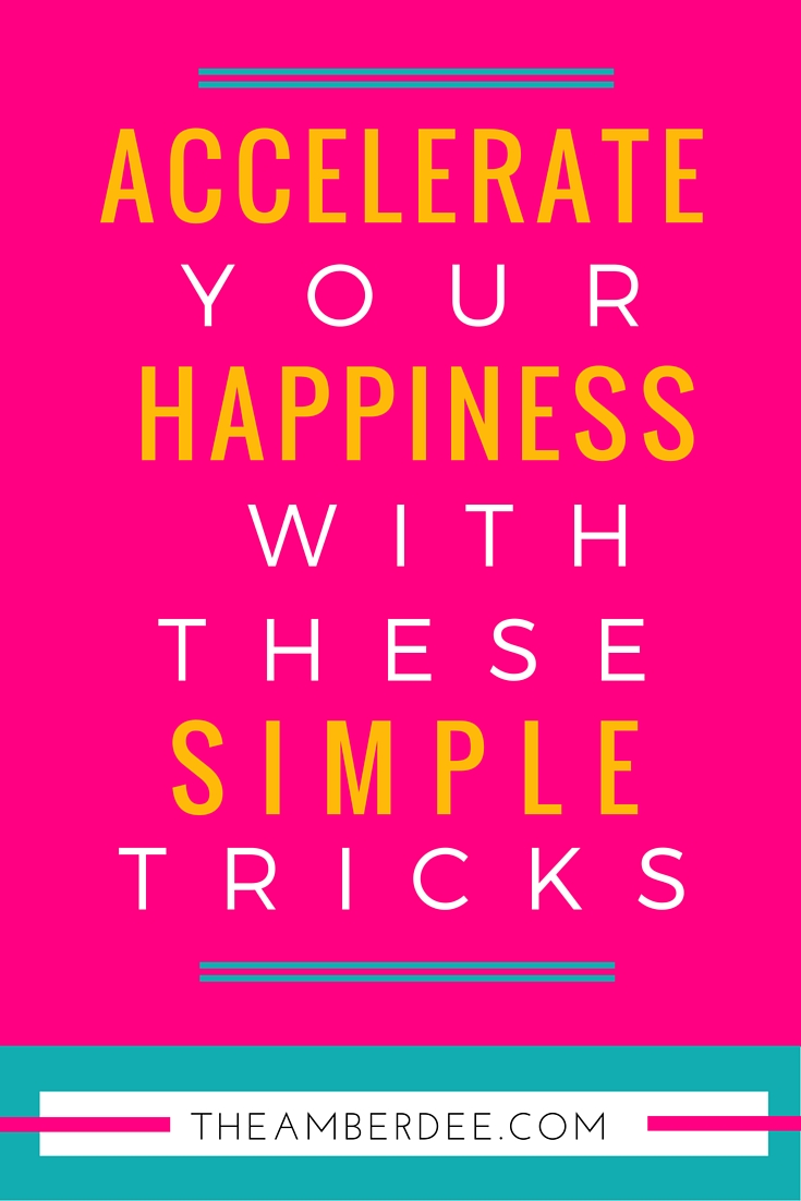 WHAT GIVES HAPPINESS IN LIFE