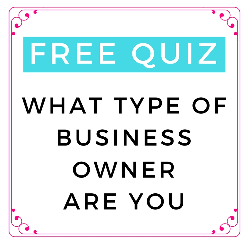 BUSINESSOWNERQUIZ.jpg