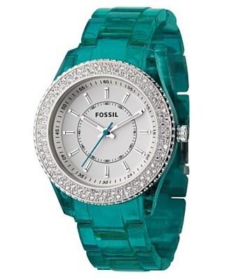 7819082d20da5989faae071eb274a2ea--buy-watch-wear-watch.jpg