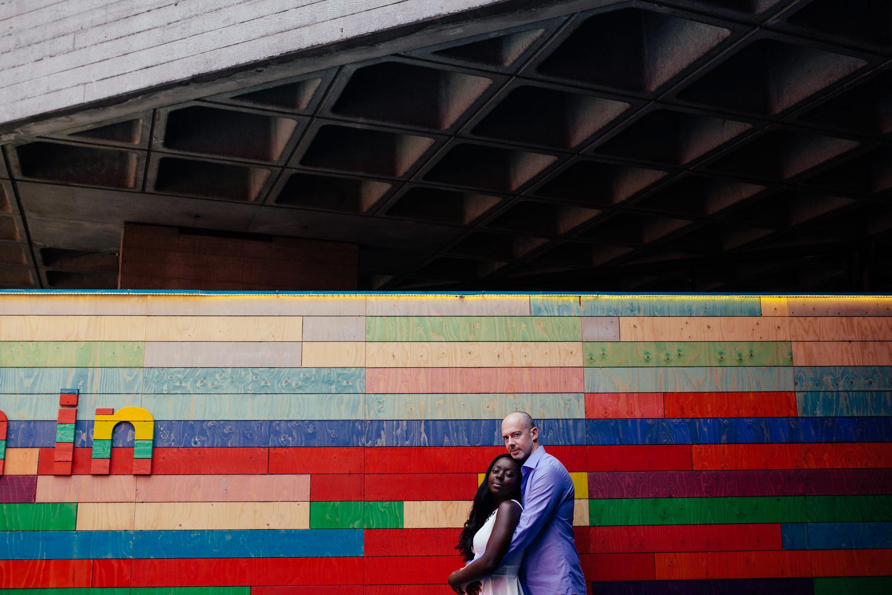 London-Southbank-engagement-photographer-couple-portrait