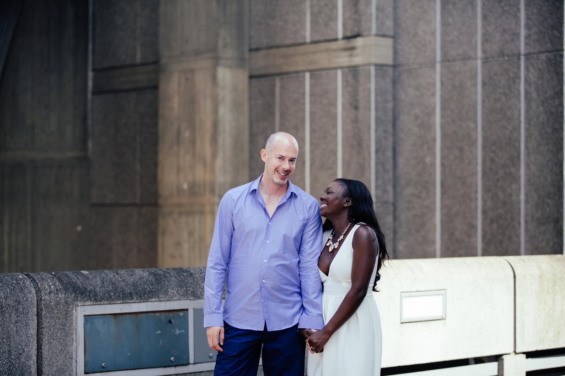 relaxed-pre-wedding-couple-portraits-London-UK