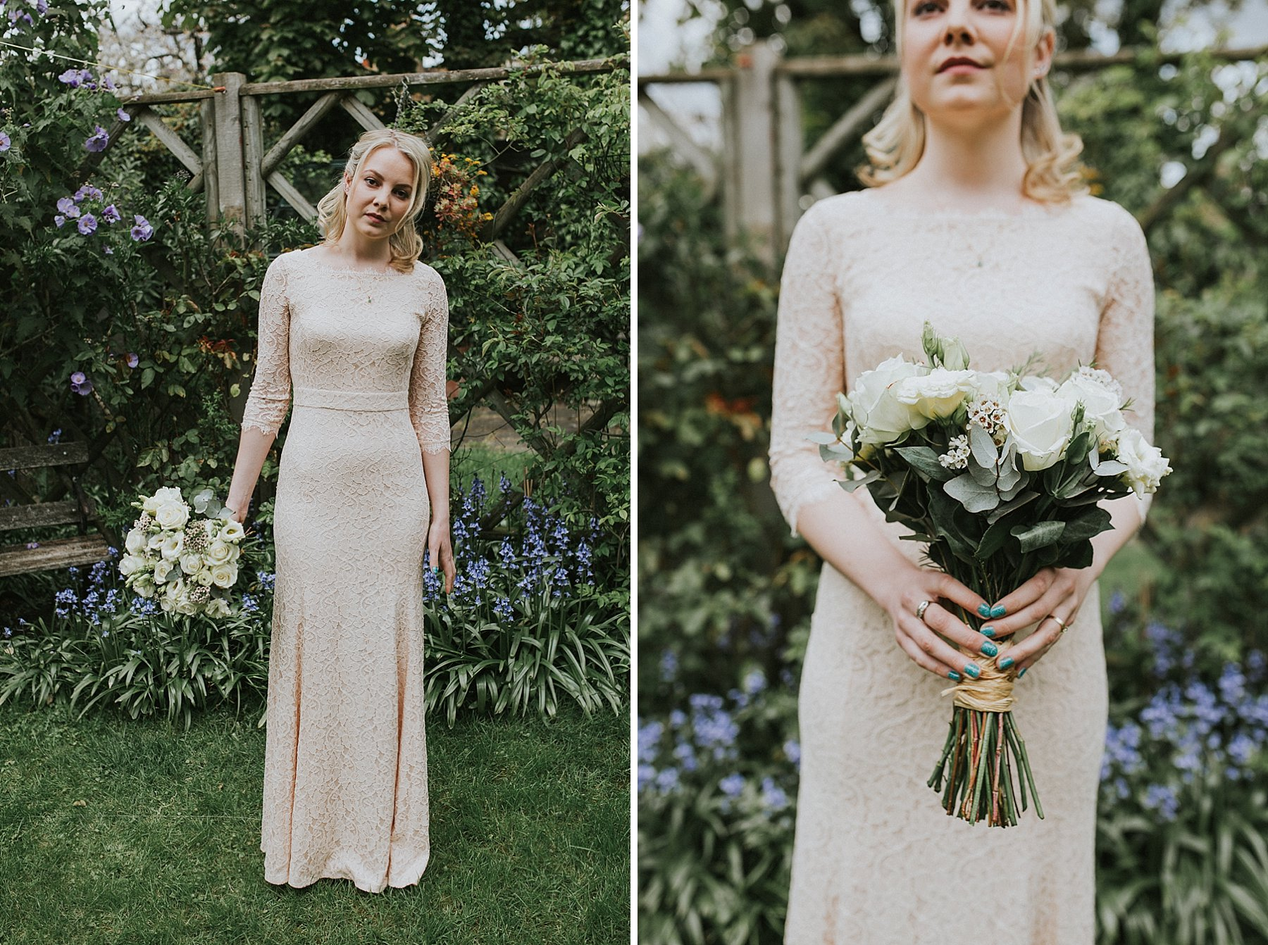 LD-79_Metro-Clapham-Common-wedding-photographer-London-blush-Diane-Von-Furstenburg-wedding-dress.jpg