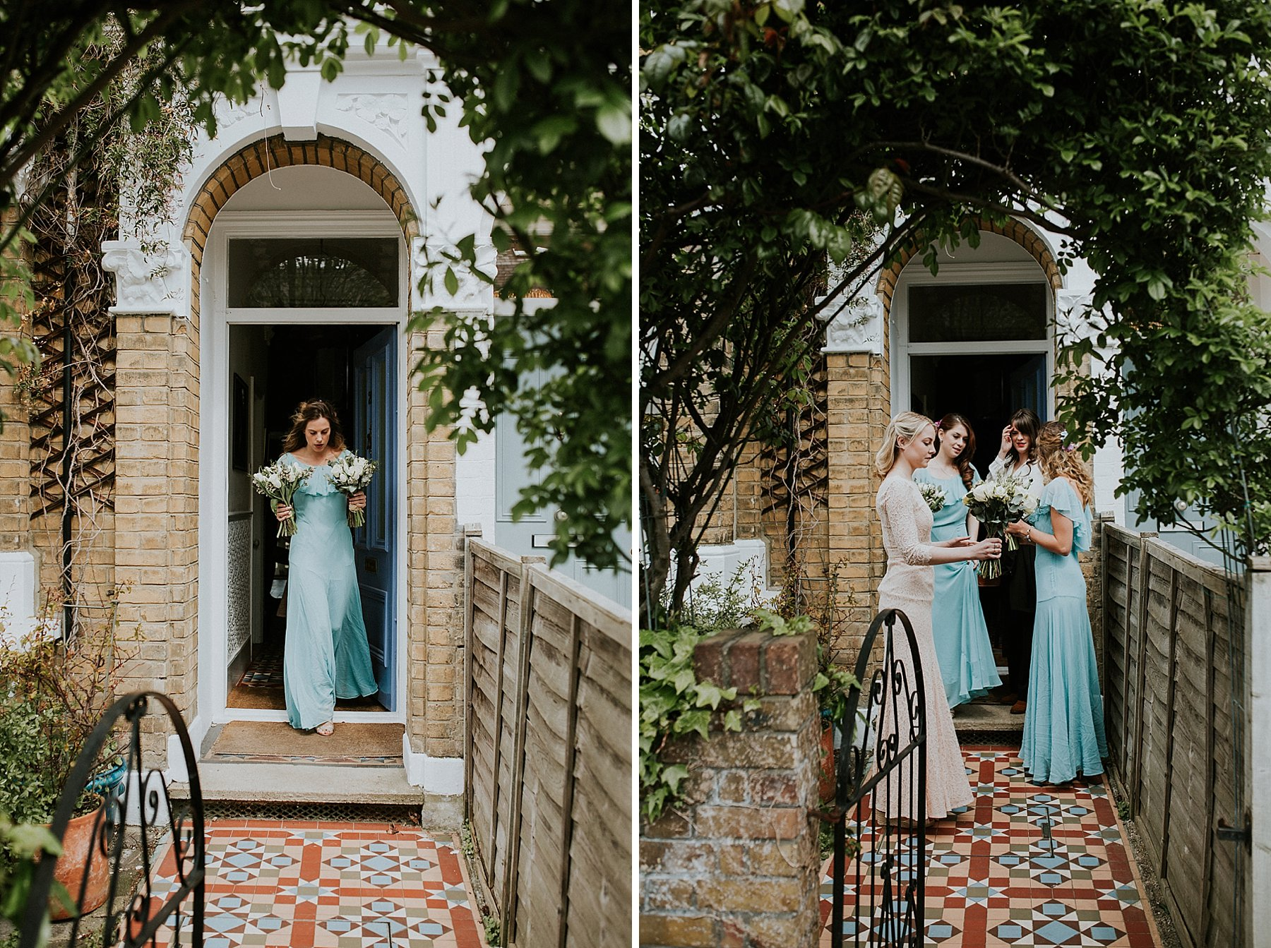 LD-117_Metro-Clapham-Common-wedding-photographer-London-blush-Diane-Von-Furstenburg-wedding-dress.jpg
