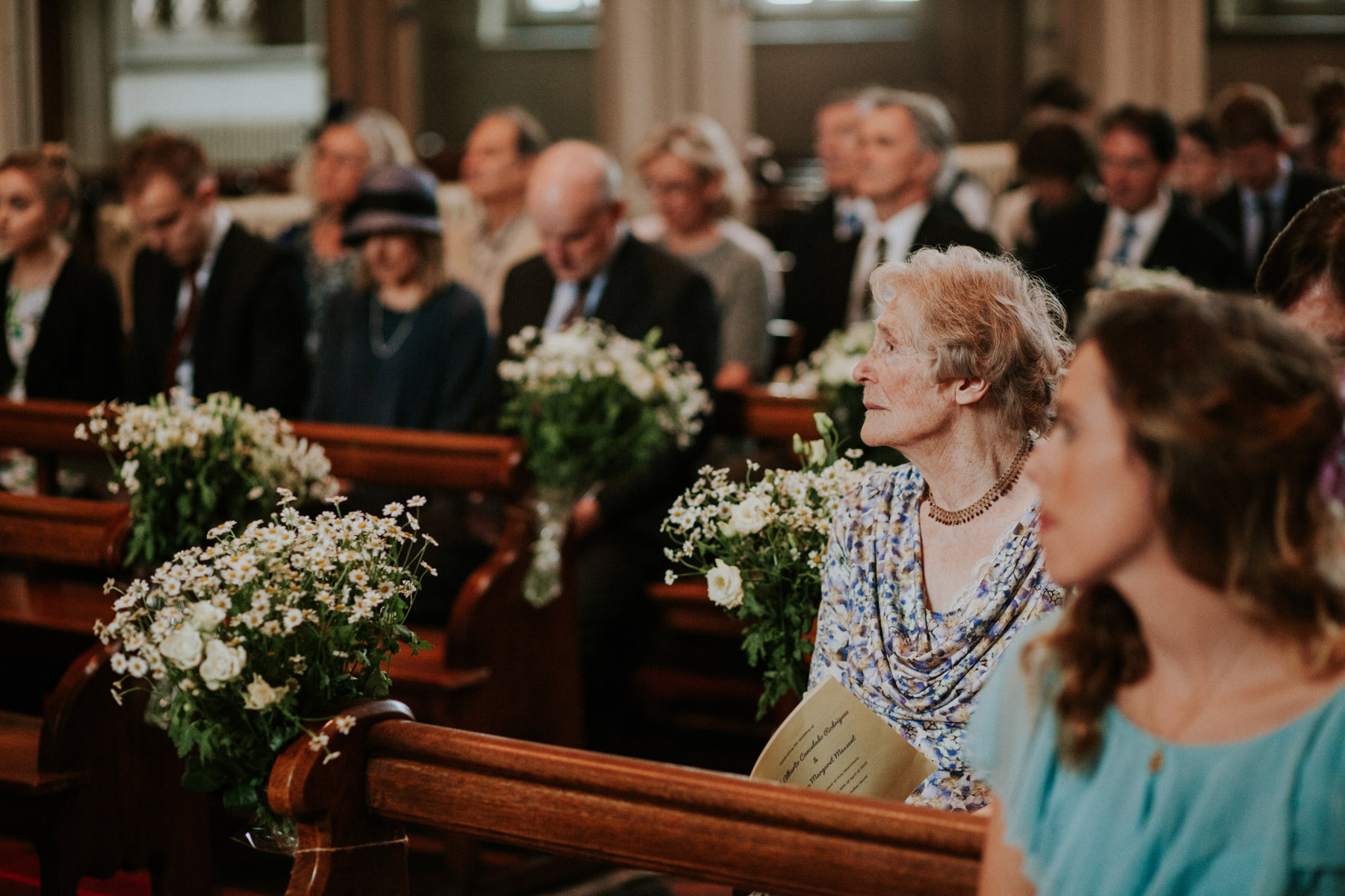 LD-208London-catholic-wedding-ceremony-grandma.jpg