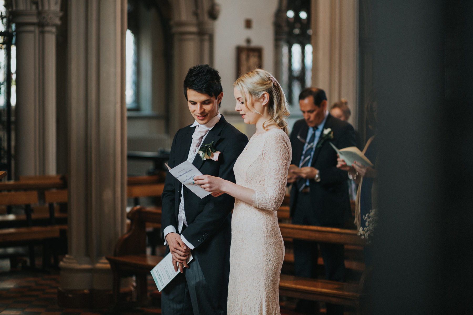 LD-222-catholic-marriage-ceremony-London-bride-groom-photography.jpg