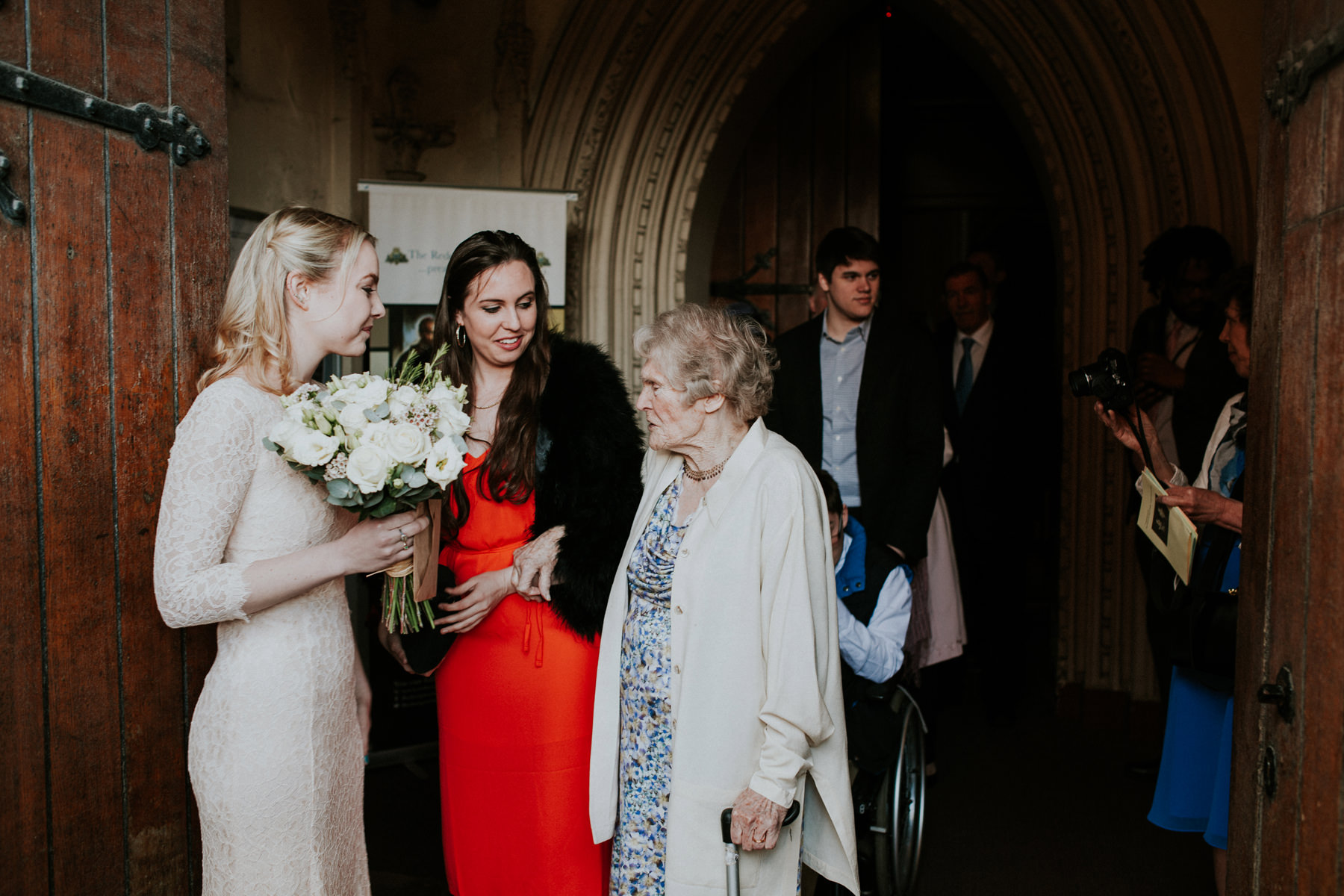 LD-338-bride-grandma-talking-church-wedding-London.jpg