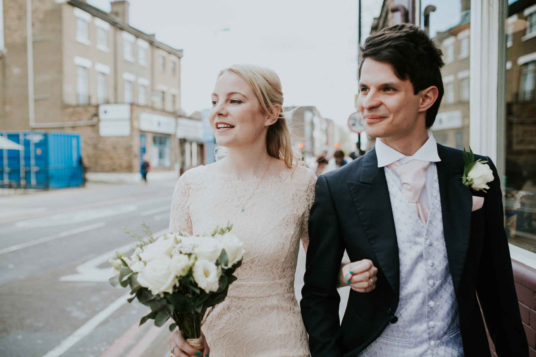 LD-373-Lulu-David-walking-Clapham-Common-wedding.jpg