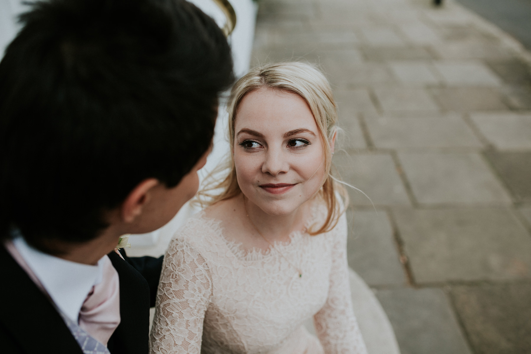 LD-398-bride-groom-couple-portraits-clapham-London-wedding-photography.jpg