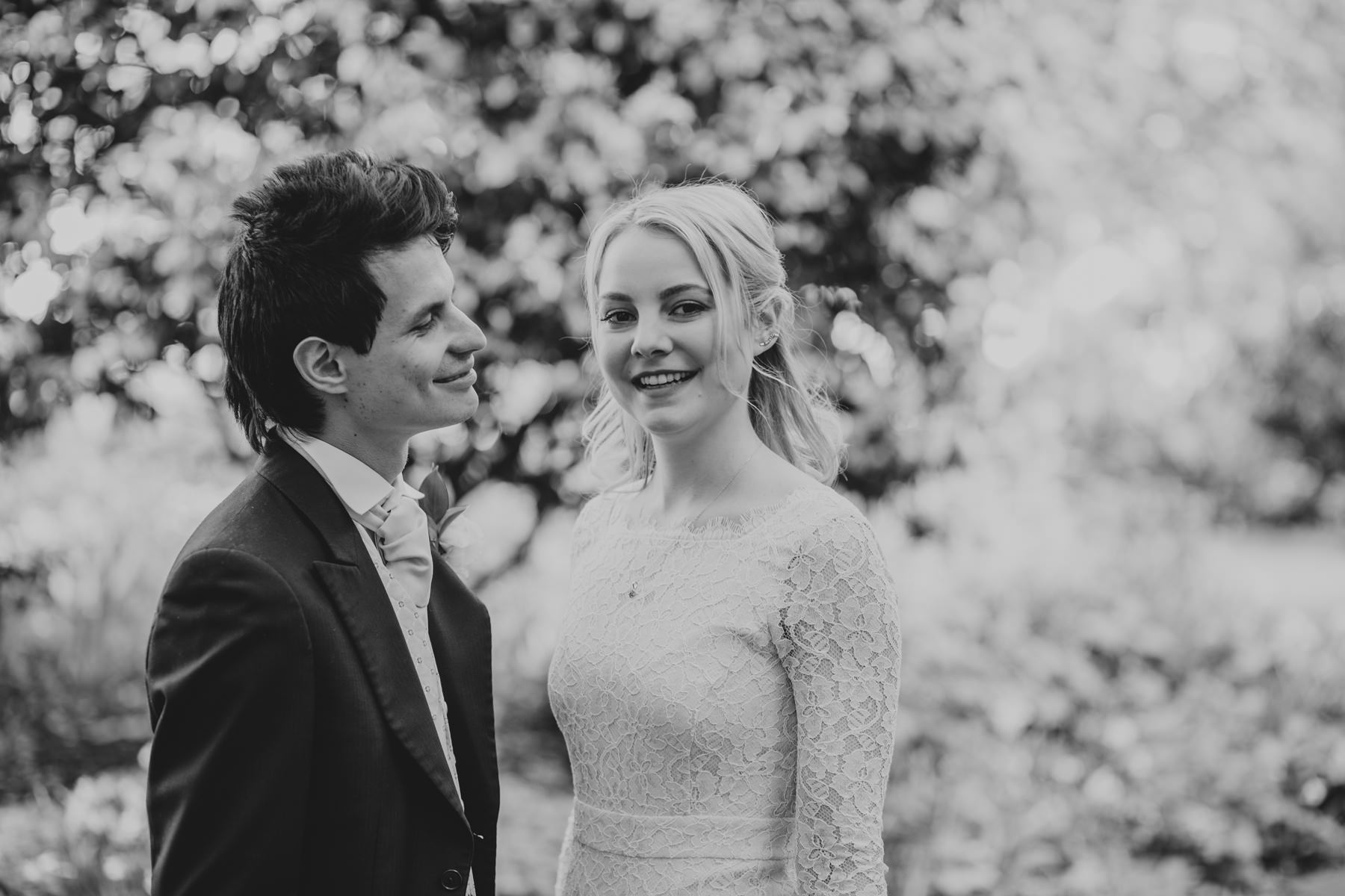 LD-427-BW-bride-groom-couple-portraits-clapham-London-wedding-photography.jpg