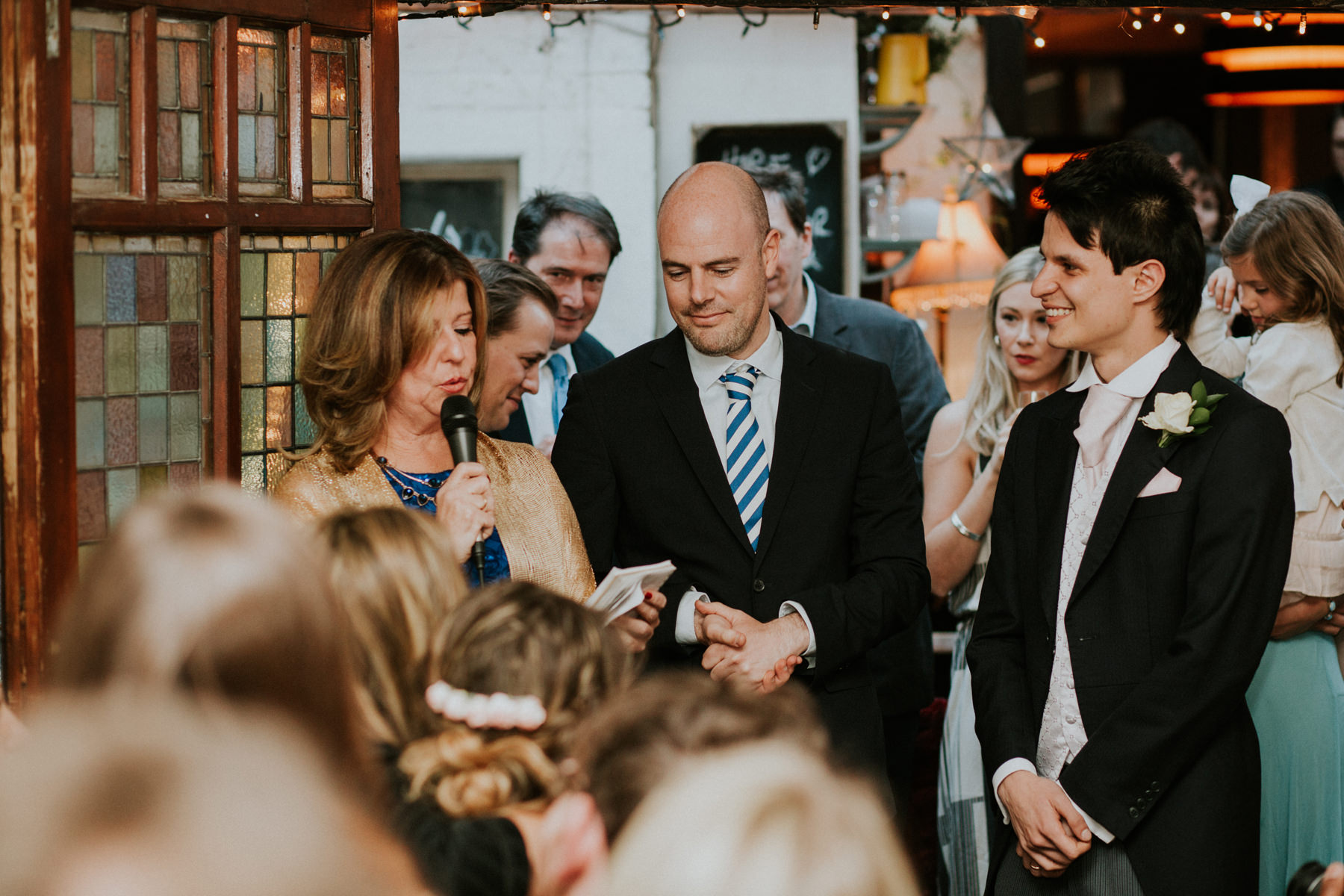 LD-694-London-reportage-photographer-Metro-Clapham-wedding-speeches.jpg