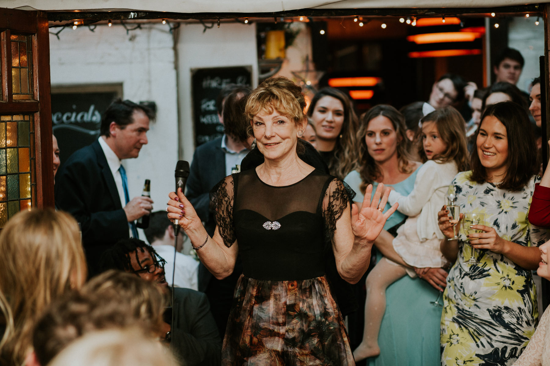 LD-717-London-reportage-photographer-Metro-Clapham-wedding-speeches.jpg