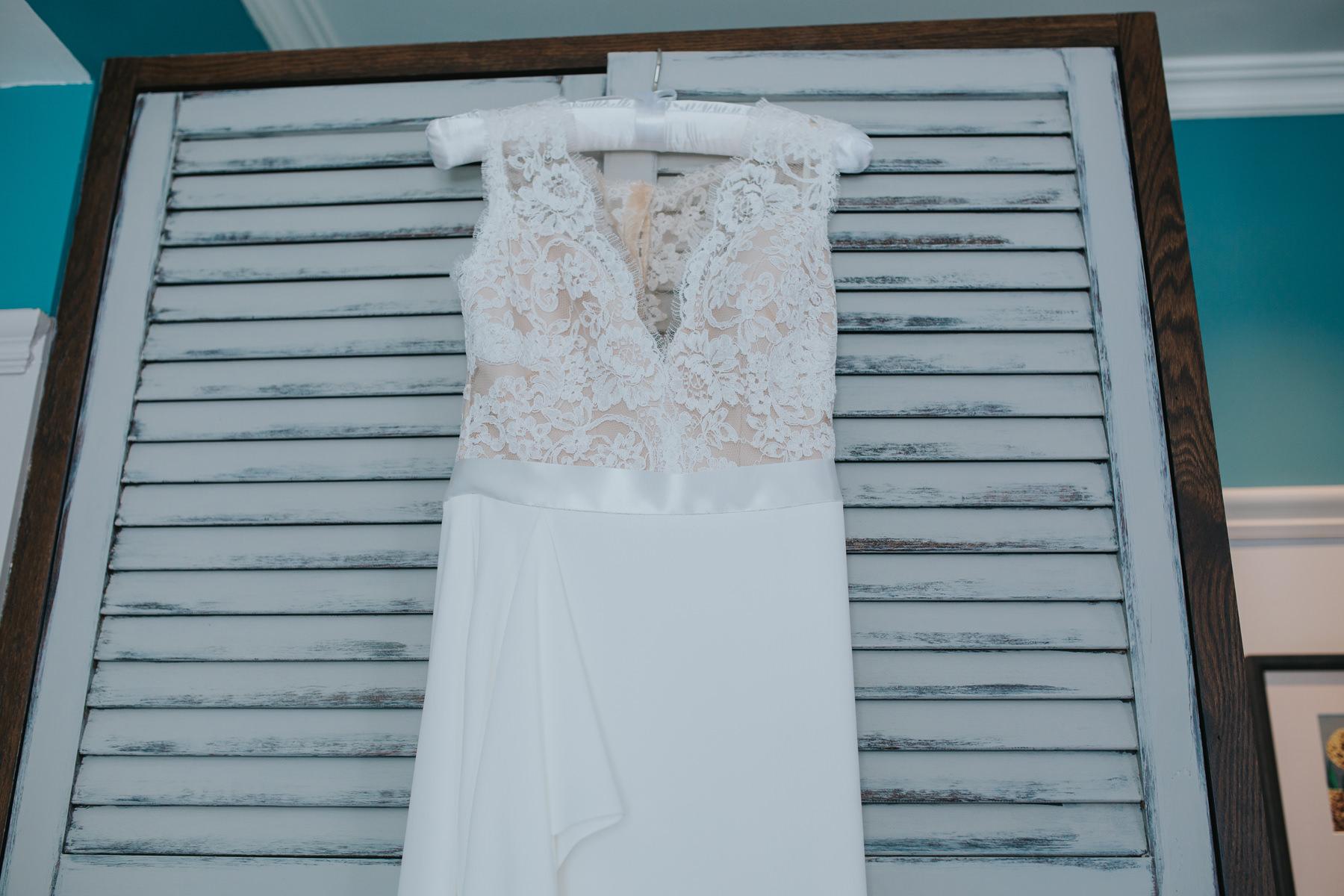 Richmond Wedding Photographer-Suzanne Neville-wedding-dress-CRL-8.jpg