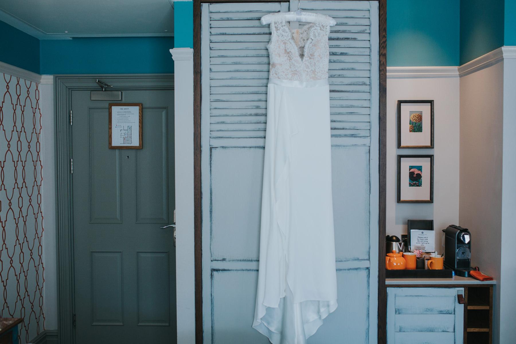 Richmond Wedding Photographer-Suzanne Neville-wedding-dress-CRL-10.jpg