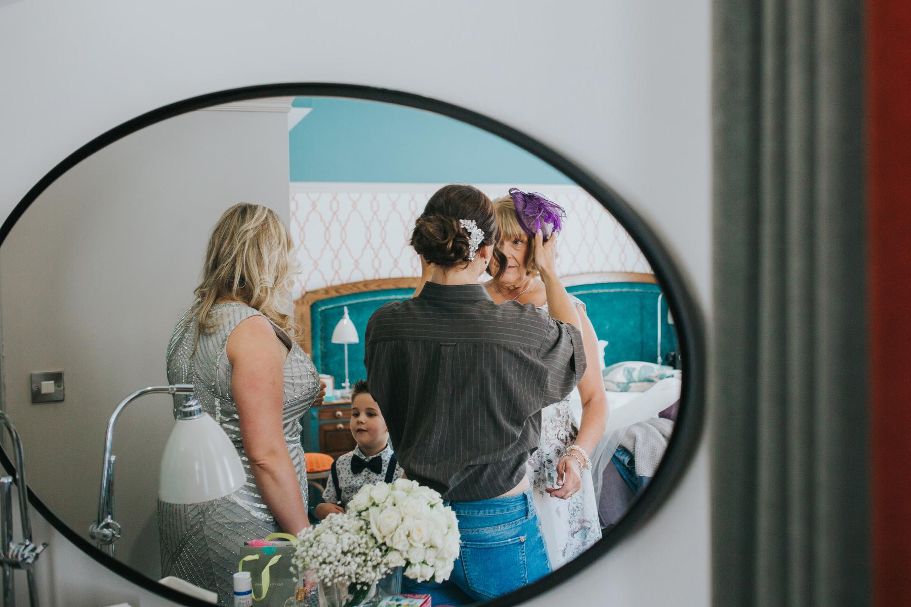 Richmond Wedding Photographer-bride-mum-bridal-preparations-CRL-17.jpg