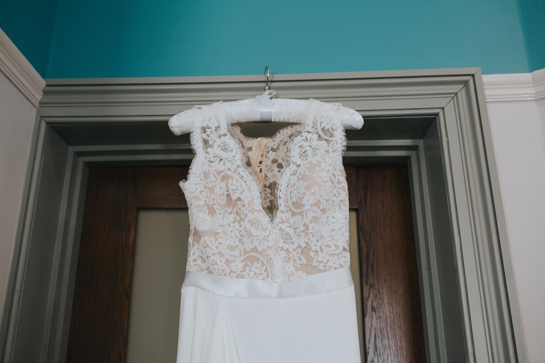Richmond Wedding Photographer-bride-mum-bridal-preparations-CRL-21.jpg