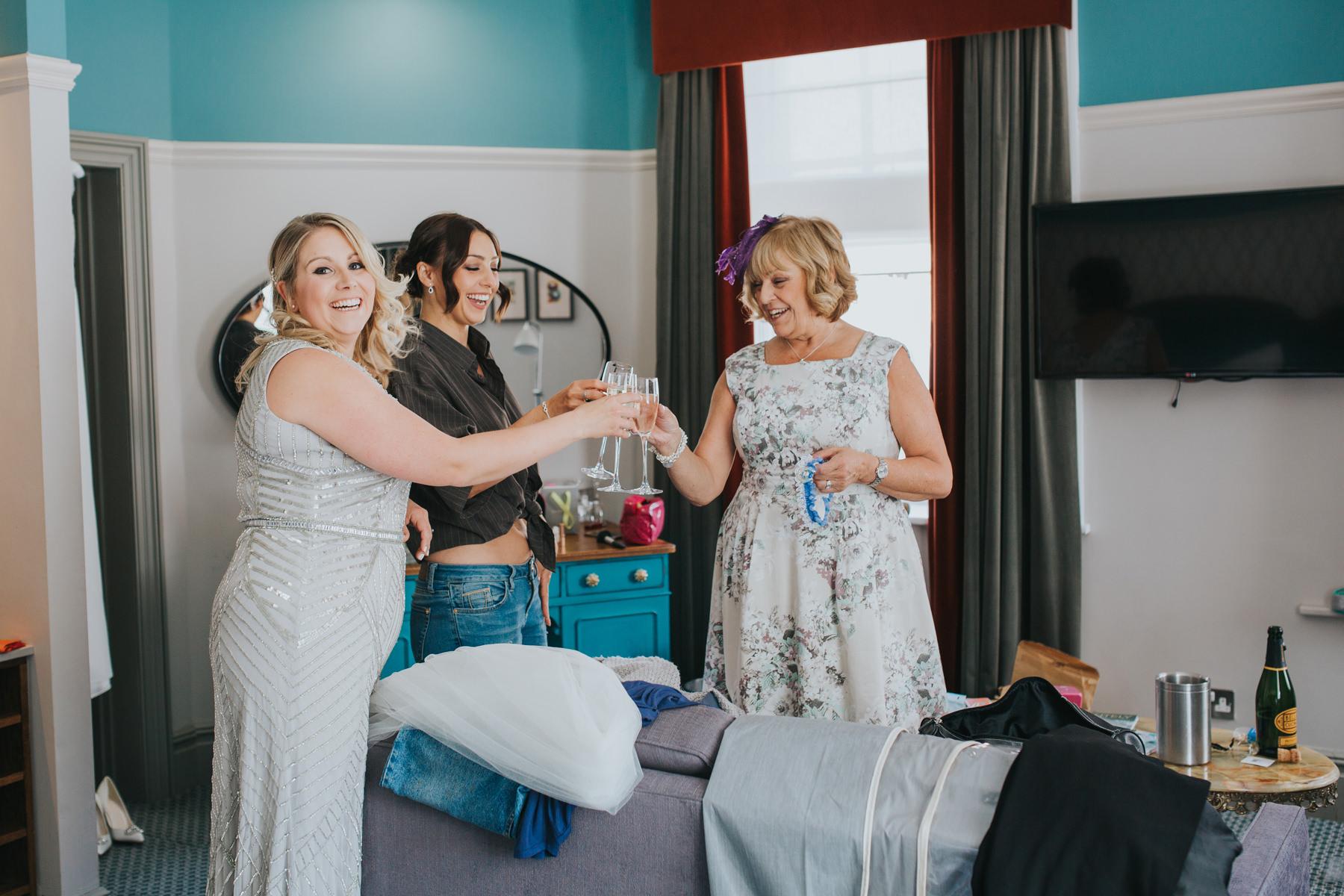 Richmond Wedding Photographer-bride-mum-bridal-preparations-CRL-27.jpg