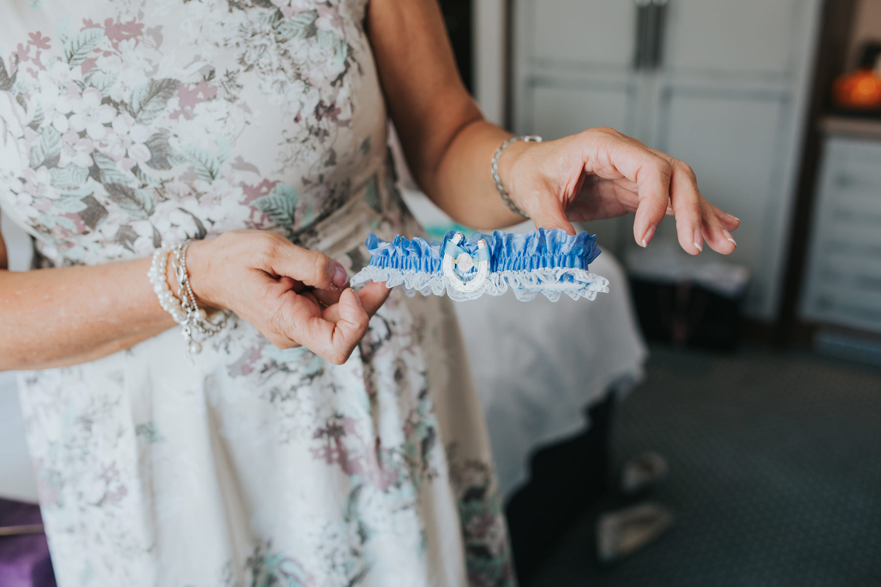 Richmond Wedding Photographer-bride-mum-bridal-preparations-CRL-30.jpg