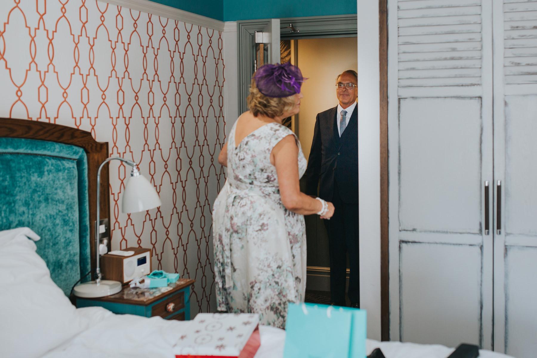 Richmond Wedding Photographer-bride-mum-bridal-preparations-CRL-31.jpg