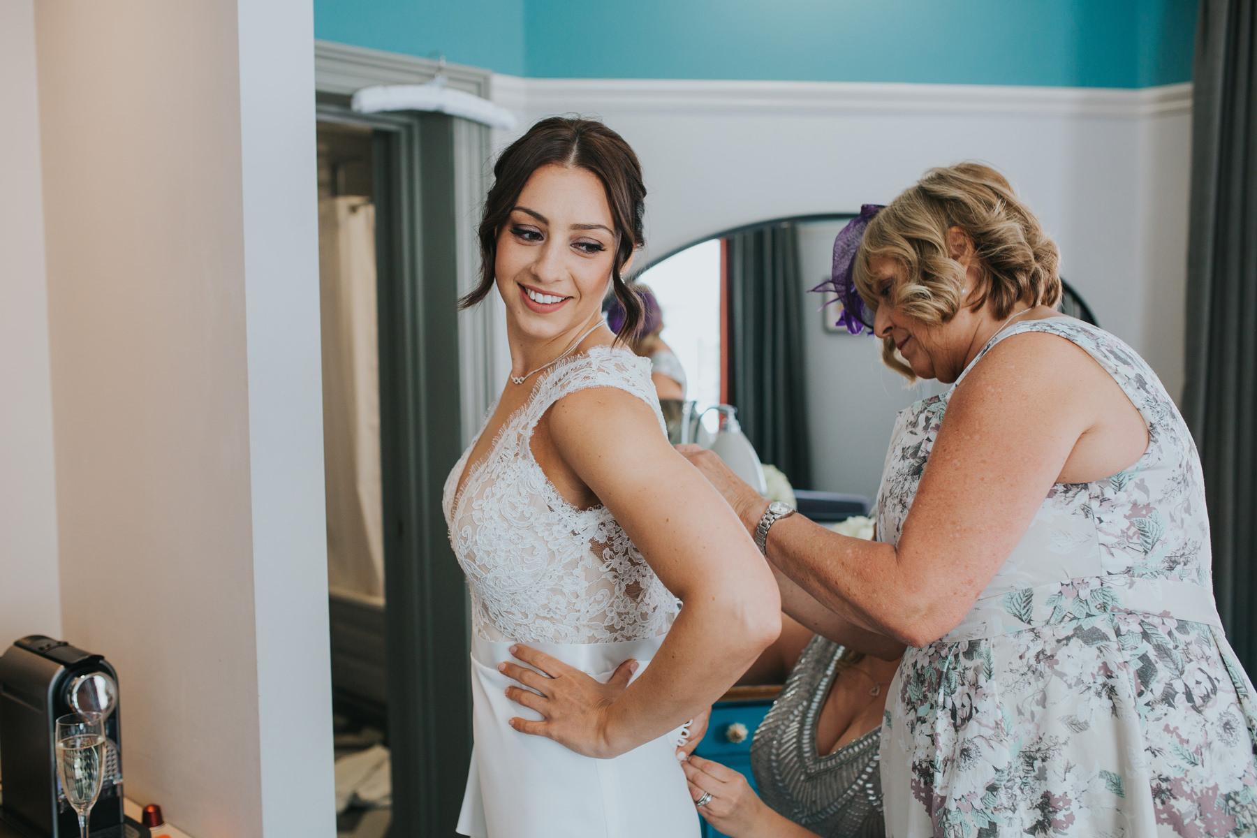Richmond Wedding Photographer-bride-mum-bridal-preparations-CRL-35.jpg
